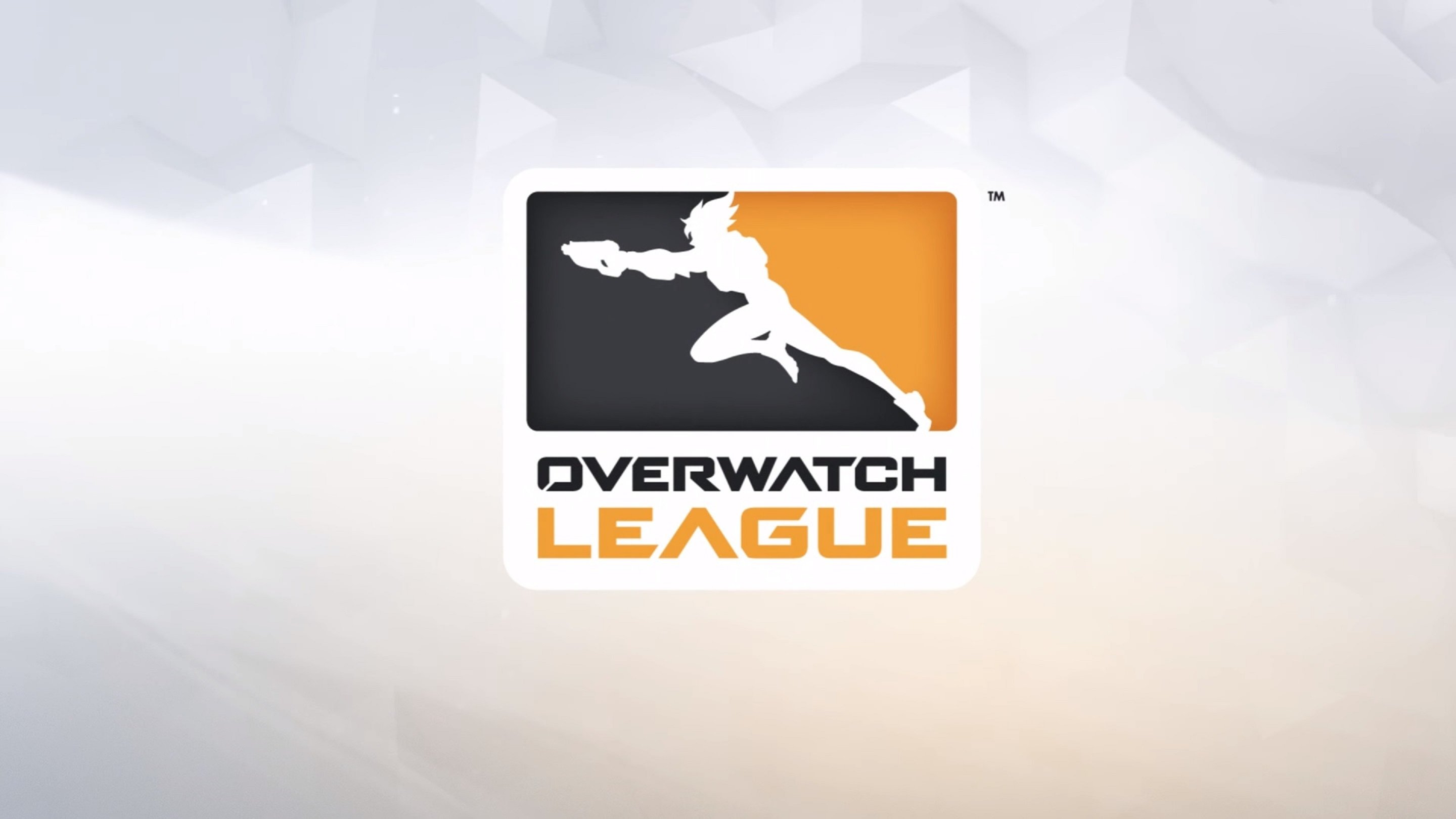 Too Far Gone   Overwatch League