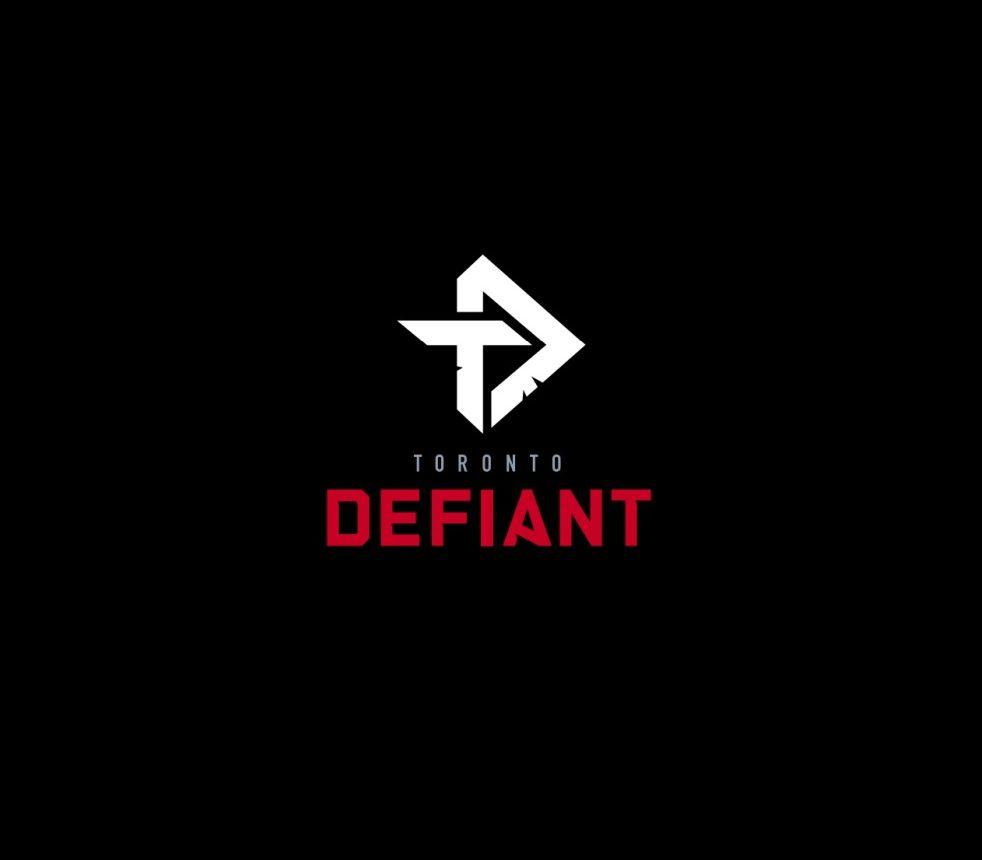 Toronto Defiant Overwatch   Too Far Gone
